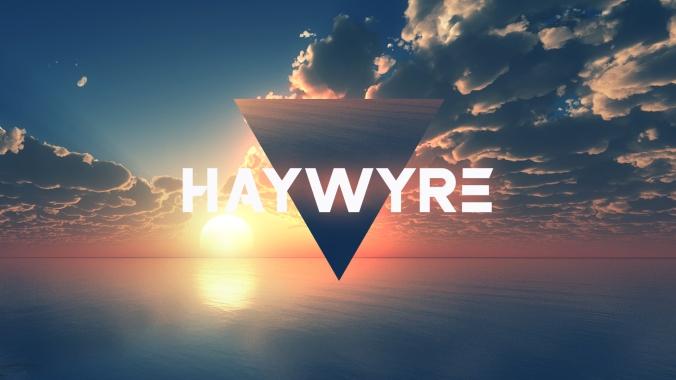 haywyre